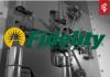 Fidelity gaat bitcoin (BTC) custody- en handelsdiensten verder uitbreiden