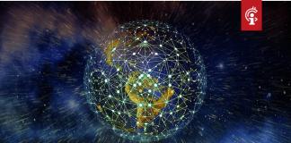 G7 rapport: Stablecoins als Facebooks Libra zijn dreiging voor wereldwijde financiële stelsel