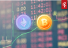 Grayscale ziet enorme stijging institutionele investeerders in bitcoin (BTC) en ethereum (ETH) producten