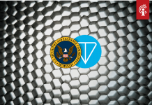 Hoorzitting SEC vs. Telegram Open Network uitgesteld tot februari 2020