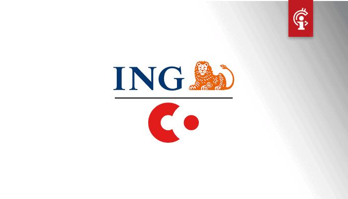 ING komt met oplossing voor privacy dilemma R3's blockchain-netwerk Corda