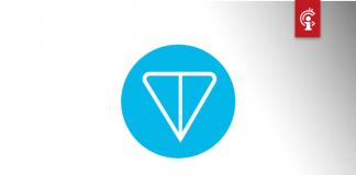 Investeerders Telegram Open Network (TON) akkoord met uitstel
