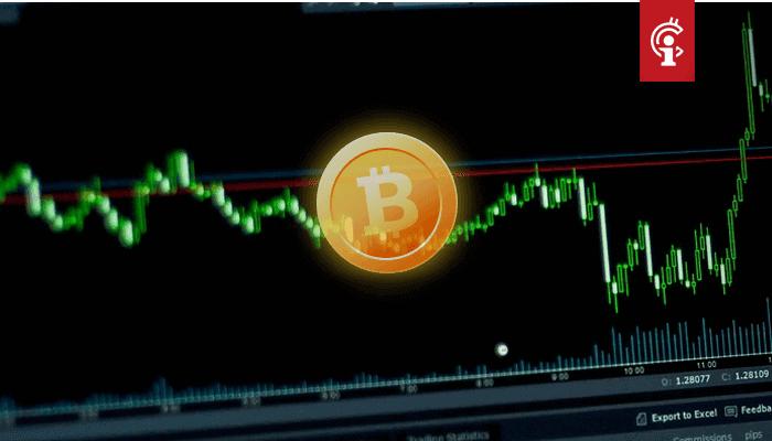 Long posities van institutionele beleggers op bitcoin (BTC) futures zijn in oktober verdubbeld