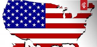 """""""Neerslaan Libra kan gevaar voor nationale veiligheid VS veroorzaken"""""""