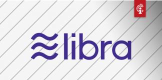 Ook Visa, Mastercard, eBay en Stripe verlaten cryptocurrency-project Libra