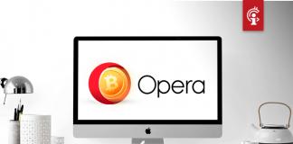 Opera voegt bitcoin (BTC)-betalingen voor 350 miljoen gebruikers toe