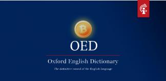 "Oxford English Dictionary voegt ""Satoshi"" toe aan woordenboek"