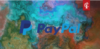 PayPal verlaat officieel de Libra Association