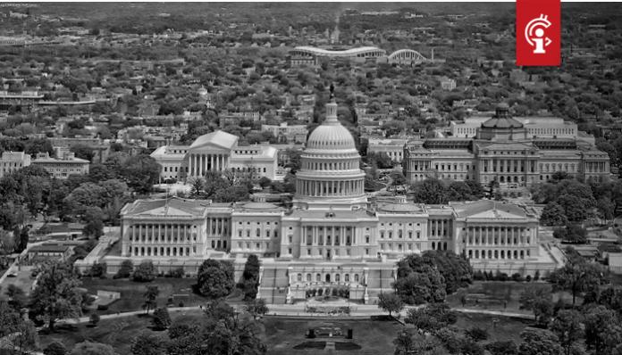 Ripple opent kantoor in Washington D.C., voegt zich bij Blockchain Association