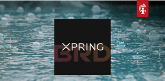 Ripple's Xpring doet investering in BRD-wallet ter stimulering adoptie XRP