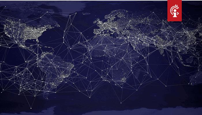Samsung en RippleNet-lid Finablr gaan samenwerking aan voor internationale betalingen