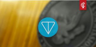 TON reageert op aanklacht van de SEC, uitstel lancering Telegram's cryptocurrency een optie