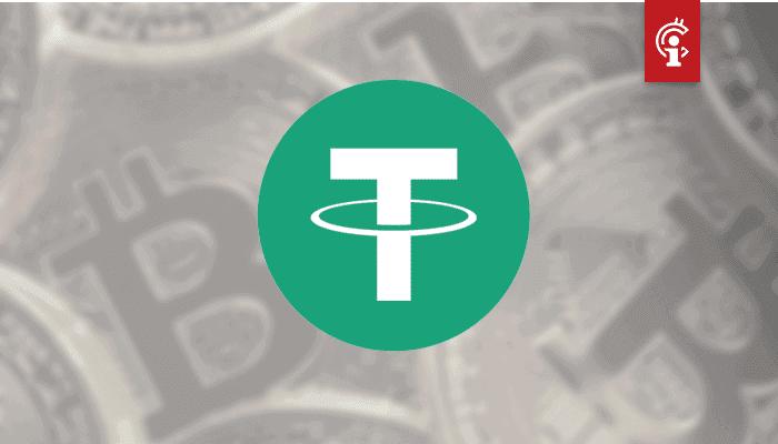 Tether en Bitfinex verwachten nieuwe rechtszaak omtrent marktmanipulatie
