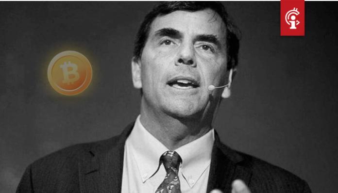 Tim Draper: Bitcoin (BTC) is een valuta die mensen bevrijdt