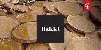 Volume bitcoin (BTC) futures op Bakkt bereikt opnieuw all-time high met stijging van 653%