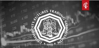 Voorzitter CFTC: Ether (ETH) futurescontracten verschijnen waarschijnlijk in 2020