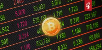 Westerse traders in plaats van Chinese hebben bitcoin (BTC) rally veroorzaakt na toespraak Xi Jinping