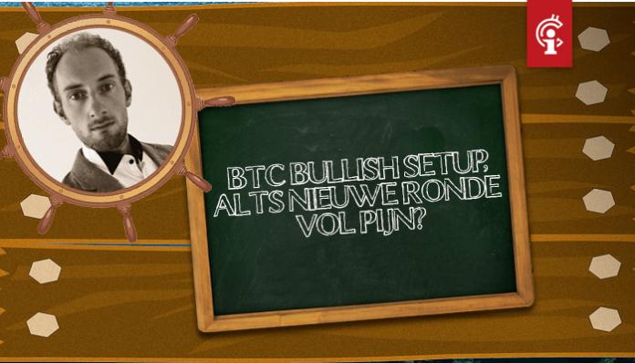 michiel_aan_het_wiel_bitcoin_BTC_bullish_setup_altcoins_nieuwe_ronde_vol_pijn