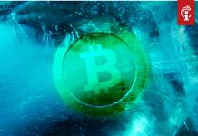 wekelijkse_bitcoin_BTC_koers_analyse_david_van_ineveld_de_koers_ligt_op_dun_ijs