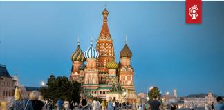 $450 miljoen aan gestolen bitcoin (BTC) en litecoin (LTC) werd overgemaakt aan de Russische inlichtingendienst