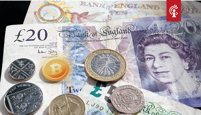 Aangepaste richtlijnen Britse belastingdienst: Bitcoin (BTC) is geen geld of valuta