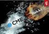 Bakkt gaat met eigen versie bitcoin (BTC) futurescontracten concurrentie aan met CME
