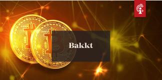 Bakkt kondigt met fiatvaluta-afgewikkelde bitcoin (BTC) futurescontracten aan