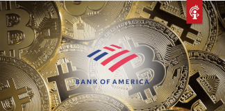 Bank of America sluit rekening van voormalig PayPal CFO, bitcoin (BTC) gemeenschap reageert
