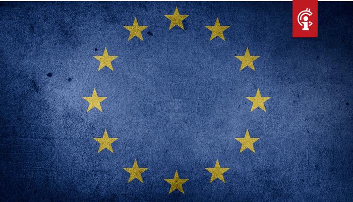 Europese Centrale Bank wil anderen voor zijn met stablecoin