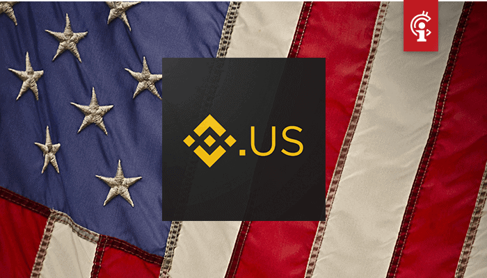 Binance.US kondigt ondersteuning bankpassen aan, bereikt dagelijks handelsvolume van $15 miljoen