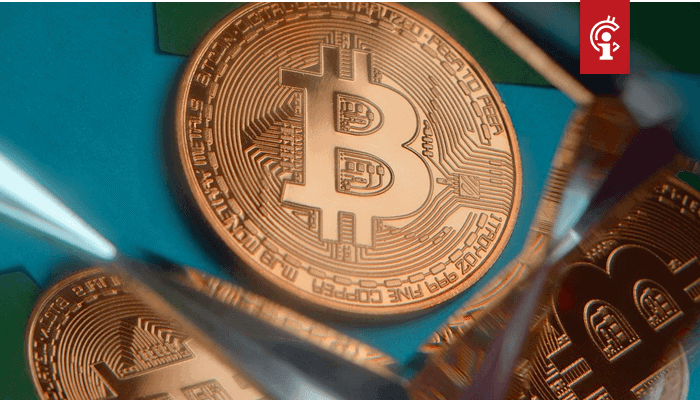 Bitcoin (BTC) blijft zijwaarts handelen, stellar (XLM) ook vandaag de grootste stijger