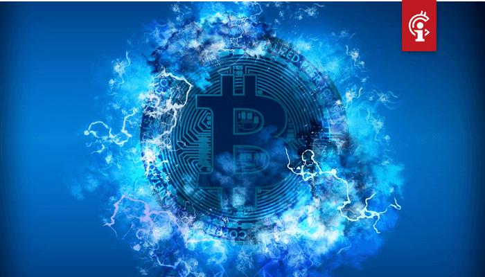 Bitcoin (BTC) breekt uit en test de $7.400 tot twee keer toe, crypto-markt daalt $15 miljard in waarde