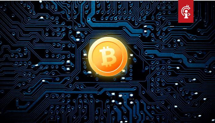 Bitcoin (BTC) doorbreekt de $9.400 maar faalt, stellar (XLM) burn veroorzaakt prijsstijging