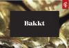 Bitcoin (BTC) futuresplatform Bakkt doorbreekt opnieuw all-time high met handelsvolume van $42,5 miljoen