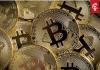 Traders verwachten dat de koers van bitcoin in de komende week flink zal stijgen, maar hoe hoog?