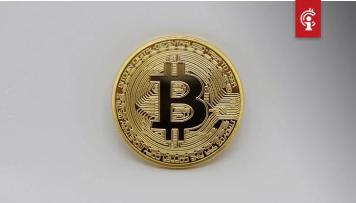 Bitcoin (BTC) koers onderuit en bereikt de $8.000, donkerrode cijfers bij altcoins