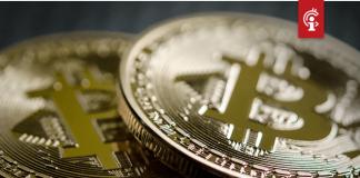"""""""Recente pump van de koers van bitcoin zal hoogstwaarschijnlijk doorzetten"""""""