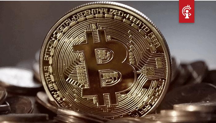 Bitcoin (BTC) koers test weerstand bij $7.400, markt kleurt groen