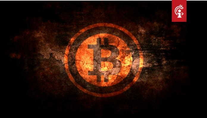 Bitcoin (BTC) komt opnieuw aan bij $9.400 en breekt mogelijk uit, altcoins in de plus