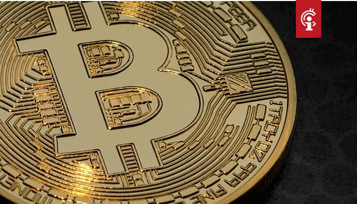 Bitcoin (BTC) maakt grote koersschommeling maar bereikt uiteindelijk nieuwe maandelijkse low