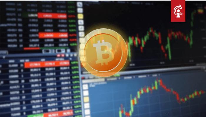 Bitcoin (BTC)-markt moet 18 keer groter zijn voordat SEC goedkeuring ETF overweegt, aldus Tom Lee