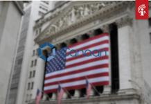 Bitcoin (BTC) mining-gigant Canaan Creative haalt $90 miljoen op in succesvolle IPO