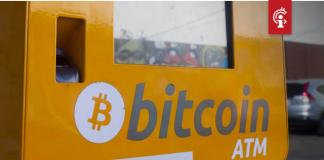 Bitcoin (BTC) geldautomatenfabrikant werkt samen met grootste winkelcentrumexploitant in de VS
