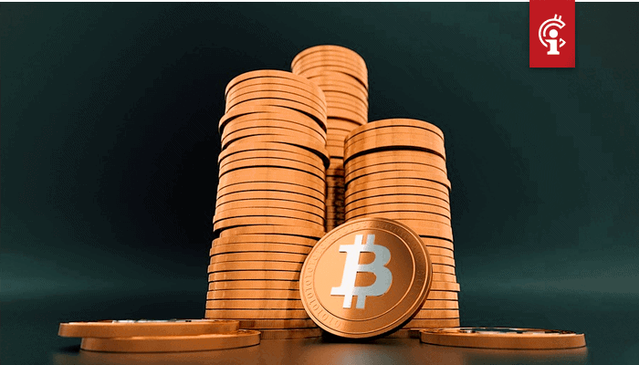 Bobby Lee van BTCC exchange: bitcoin (BTC) naar $1 miljoen binnen 9 jaar