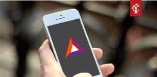 Brave browser laat nu ook iPhone-gebruikers BAT verdienen, bereikt 9 miljoen gebruikers