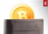 Hoeveelheid bitcoin (BTC) in handen van grotere wallets daalt aanzienlijk
