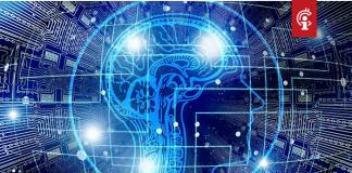 CSO van Ethereum (ETH) bedrijf ConsenSys treedt af, start nieuw blockchain-investeringsbedrijf op