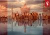 Canada's grootste bank opent wellicht eigen cryptocurrency-exchange
