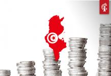 """Centrale bank Tunesië ontkent plannen om """"e-dinar"""" te lanceren"""