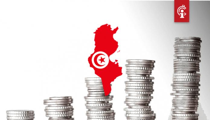 Centrale bank Tunesië ontkent plannen om